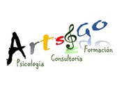 Logo Arts and Go
