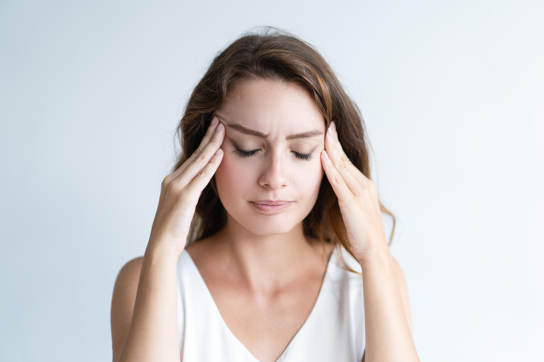 ¿Afecta el estrés a nuestra vida sexual?